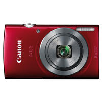 camara-dig-ixus-160-roja-20mp-8x-zoom-video-hd-27-tarj-8gbfunda