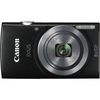 camara-dig-ixus-162-negra-20mp-8x-zoom-video-hd-27-tarj-8gbfunda