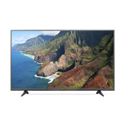 "Televisor LG 49UF6807 LED 49"" Smart TV 4K WiFi 900Hz"
