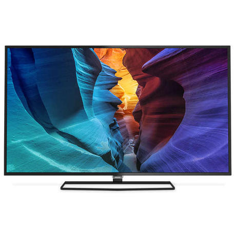 tv-led-philips-55puh640088