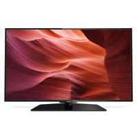 philips-32pfh530088-led-fullhd-smart-tv-wifi