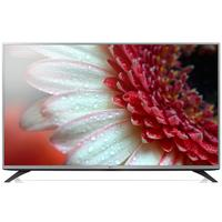 tv-led-49-49lf540v-fullhd-300hz-usb-grabador-hdmi-usb