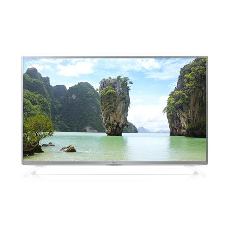 tv-led-49-49lf590v-fullhd-smart-tv-2hdmi-2-usb