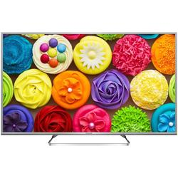 "Televisor Panasonic TX50CS630E Led 50"" 3D Full HD Smart TV"