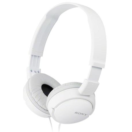 sony-mdr-zx110ap