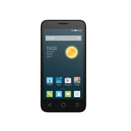 movil-alcatel-4027db-pixi-3-45-dual-sim-black