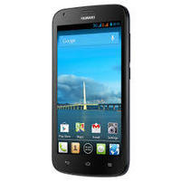movil-huawei-y600-black