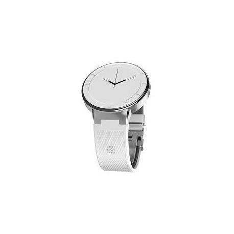 reloj-alcatel-wave-smart-band-2-white