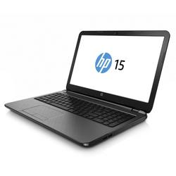 Portátil Hp 15-R249NS i3-4005U 4GB 500GB