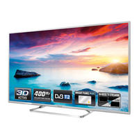 tv-led-55-tx55cs630-full-hd-3d-400hz-3hdmi-2usb
