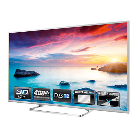 tv-led-panasonic-tx40cs630