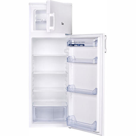frigo-2p-ft3-310-blanco-54x160x60a