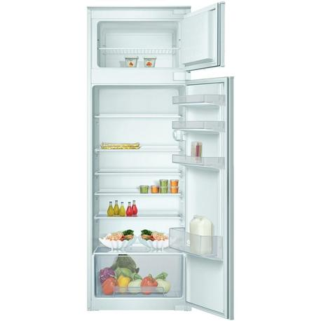 frigo-3fib3720-2p-integrable-a