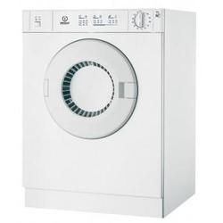 Secadora evac. is31 v 3kg. Indesit