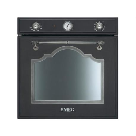 horno-sf750as-antracita-a-multi