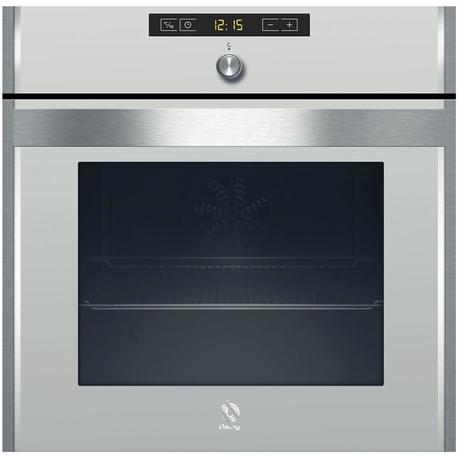 horno-3hb508xf-multi-gris-a