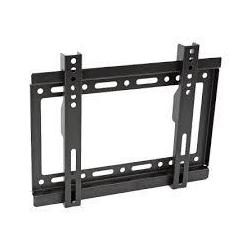 "Soporte de Pared Smart TV Omega OUTV200F 25kg 23""- 42"""