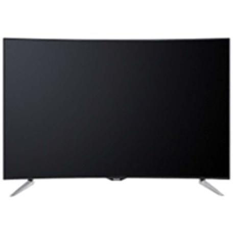 tv-led-48-tx48c320-200hz-smart-tv-wifi