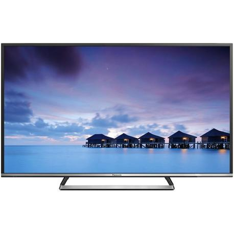 tv-led-40-tx-40cs520e-200hz-smart-tv-wifi