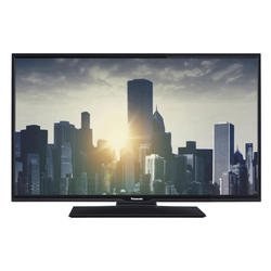 "Panasonic TX-32C300 Televisor LED 32"" HD 200hz"