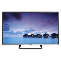 televisor-panasonic-led-32-tx-32cs510