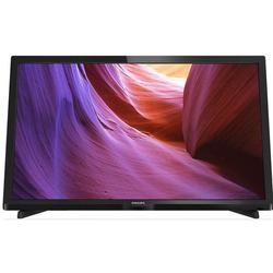 "Televisor Philips 22PFH4000/88 Led 22"" Full HD USB Grabador"