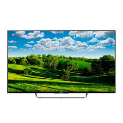 "Televisor Sony KDL-50W808C Smart TV 50"" FULL HD WI-FI"