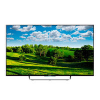 tv-led-50-kdl50w808c-3d-android-tv-fhd-1000hz-slim-wifi