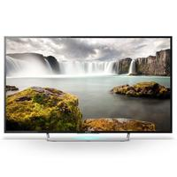 tv-led-43-kd43x8308c-android-4k-ultrahd-1000hz-smartv-slim-wifi