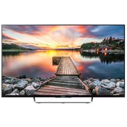 Televisor Sony KDL43W808C Android TV 3D 1000hz