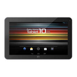 """Tablet Bestbuy Easy Home 10"""" 16gb Quad Core"""