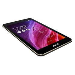 "Tablet Asus Me176cx-1c050a 1gb 16gb 7"" Negra"