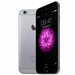 MOVIL IPHONE 6 PLUS SPACE GRAY 64GB