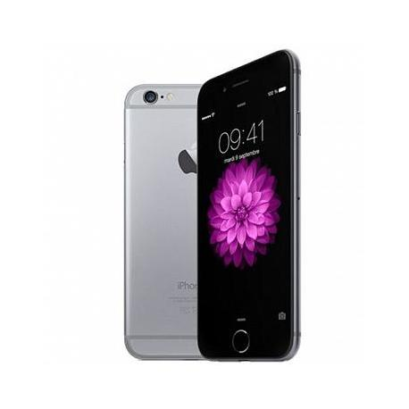movil-iphone-6-plus-space-gray-64gb