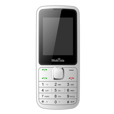 movil-mobiola-mb1300-plata
