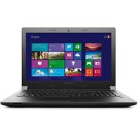 port-lenovo-b50-70-i5-4210u-4gb-500gb-156