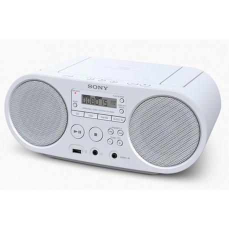 radio-cd-zsps50wced-usb-am-fm