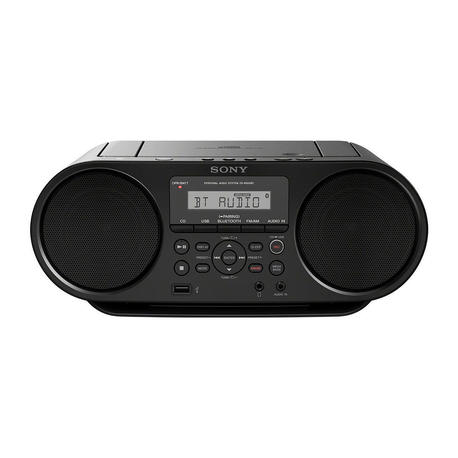 radio-cd-zsrs60bt-cdusb-rec-bluetooth