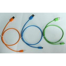 Cable Vivanco Sd-cable Usb-usb Micro 60cm Polybag