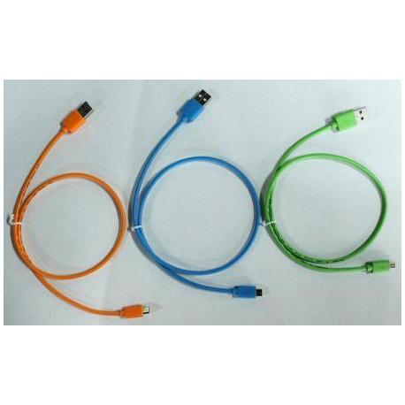 cable-vivanco-sd-cable-usb-usb-micro-60cm-polybag-172804