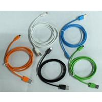 cable-vivanco-sd-cable-usb-usb-micro-120cm-polibag-173804