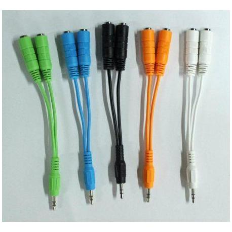 cable-vivanco-sd-cable-jack-35-2hembra35-15cm-polyb-175804