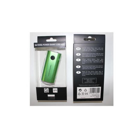 sd-bateria-vivanco-power-bank-76820-5200mah-verde