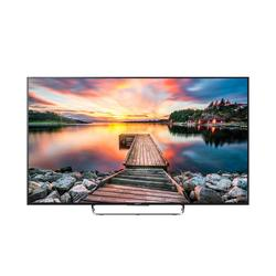 Televisor Sony KDL-75W855C 3D ANDROID SMART-TV