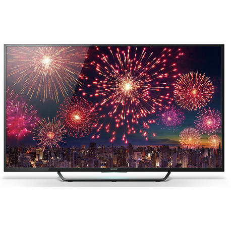 tv-led-55-kd-55x8005c-4k-android-trilim-smart-tv-800hz