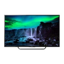 "Televisor Sony KD49X8005C LED 49"" 4K Android TV"