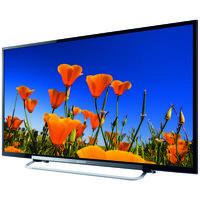 tv-led-32-kdl-32r420a-hready-100hz