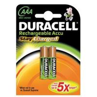 duracell-aaa-lr-03-b2-stay-charge-dur03-81241740