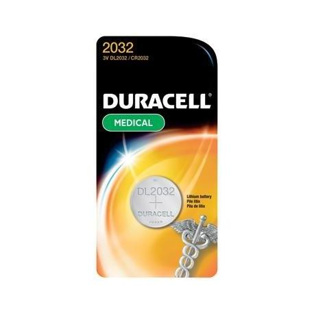 duracell-dl-2032-especial-81228294