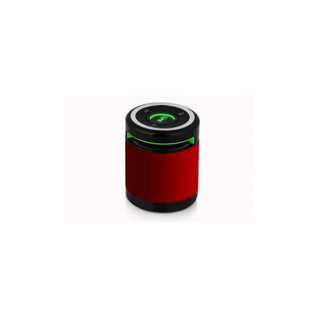 altavoz-digital-elco-pd-1810b-bluetooth-luz